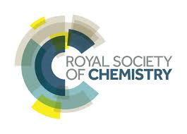 Royal Society of Chemistry Membership