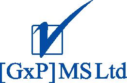 GXP Management Services Ltd